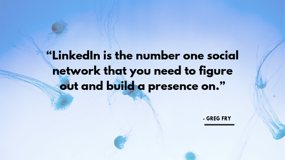 LinkedIn tips and tricks