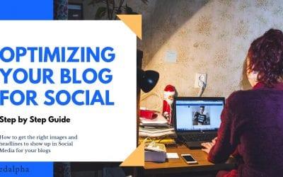 Blog - feedalpha | Social Media Automation
